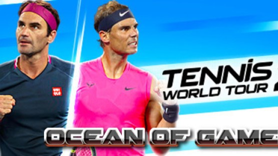Tennis-World-Tour-2-CODEX-Free-Download-1-OceanofGames.com_.jpg
