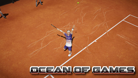 Tennis-World-Tour-2-CODEX-Free-Download-3-OceanofGames.com_.jpg