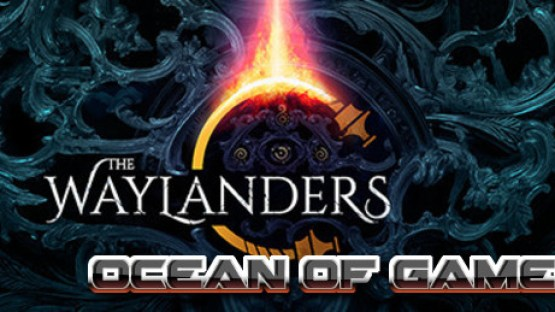 The-Waylanders-The-Corrupted-Coven-Early-Access-Free-Download-1-OceanofGames.com_.jpg