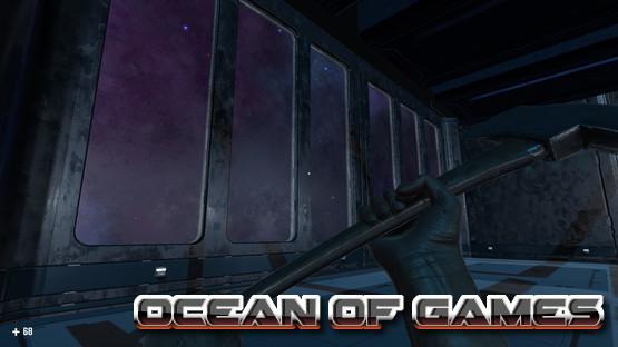 Break-Sky-DARKSiDERS-Free-Download-4-OceanofGames.com_.jpg