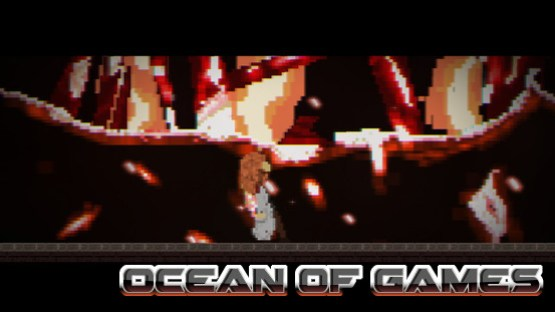 Destinata-FULL-RED-DARKSiDERS-Free-Download-2-OceanofGames.com_.jpg