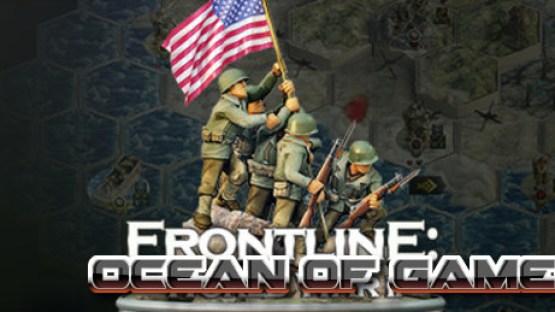 Frontline-World-War-II-DARKSiDERS-Free-Download-1-OceanofGames.com_.jpg