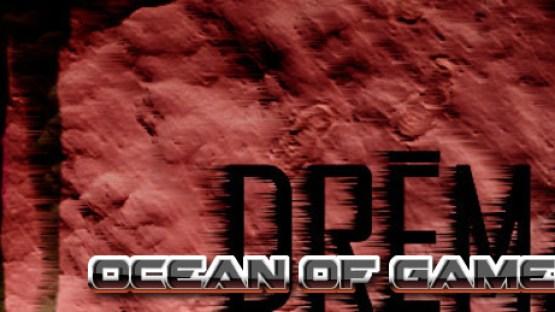 DREMA-DARKSiDERS-Free-Download-1-OceanofGames.com_.jpg