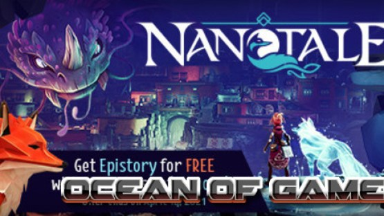 Nanotale-Typing-Chronicles-DARKSiDERS-Free-Download-1-OceanofGames.com_.jpg