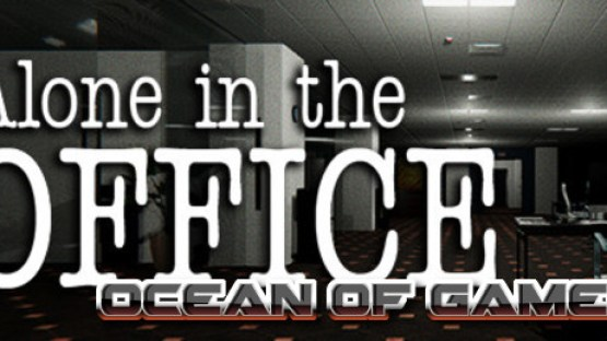 Alone-in-the-Office-DARKSiDERS-Free-Download-1-OceanofGames.com_.jpg