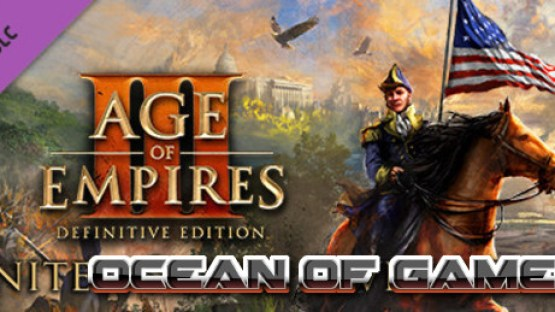 AoE-III-Definitive-Edition-United-States-Civilization-CODEX-Free-Download-1-OceanofGames.com_.jpg