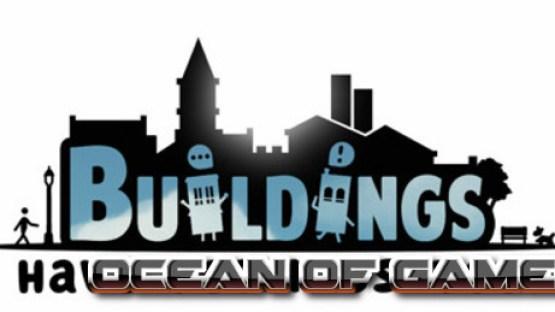 Buildings-Have-Feelings-Too-PLAZA-Free-Download-1-OceanofGames.com_.jpg