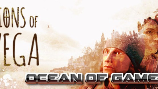 Cions-of-Vega-PLAZA-Free-Download-1-OceanofGames.com_.jpg