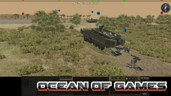 Combat-Mission-Shock-Force-2-SKIDROW-Free-Download-3-OceanofGames.com_.jpg