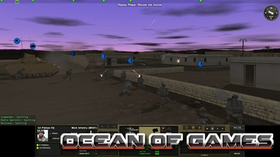 Combat-Mission-Shock-Force-2-SKIDROW-Free-Download-4-OceanofGames.com_.jpg