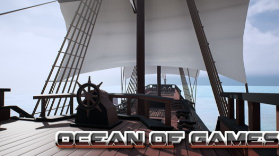 Cutthroat-Cove-PLAZA-Free-Download-4-OceanofGames.com_.jpg