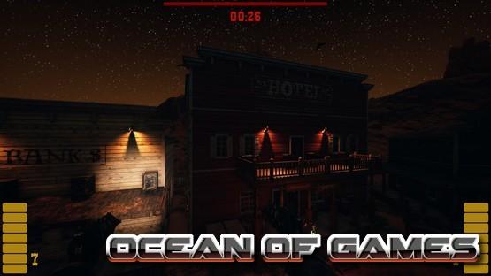 DuelVox-Max-Quality-SKIDROW-Free-Download-3-OceanofGames.com_.jpg
