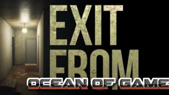 Exit-From-PLAZA-Free-Download-1-OceanofGames.com_.jpg