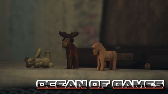 Exit-From-PLAZA-Free-Download-2-OceanofGames.com_.jpg