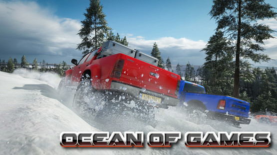 Forza-Horizon-4-Ultimate-Edition-v1.467.476.0-Free-Download-4-OceanofGames.com_.jpg