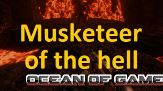 Musketeer-Of-The-Hell-DARKSiDERS-Free-Download-1-OceanofGames.com_.jpg