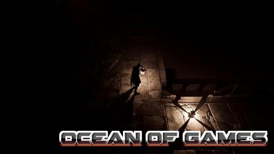 NOREN-DARKSiDERS-Free-Download-3-OceanofGames.com_.jpg