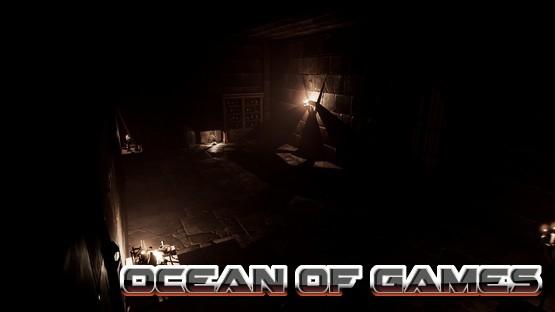 NOREN-DARKSiDERS-Free-Download-4-OceanofGames.com_.jpg