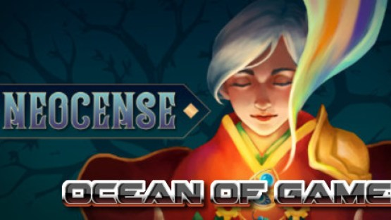 Neocense-DARKSiDERS-Free-Download-1-OceanofGames.com_.jpg