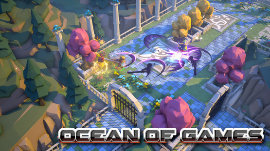 Nigate-Tale-Early-Access-Free-Download-4-OceanofGames.com_.jpg