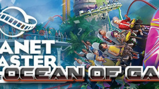 Planet-Coaster-Complete-Edition-EMPRESS-Free-Download-1-OceanofGames.com_.jpg
