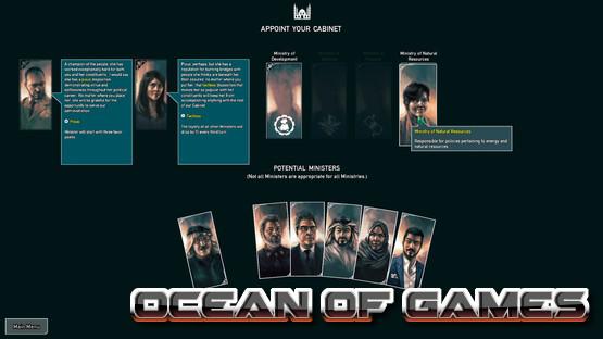 Rogue-State-Revolution-The-Urban-Renewal-CODEX-Free-Download-3-OceanofGames.com_.jpg