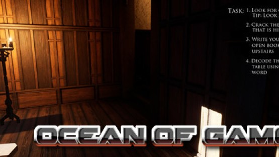 The-Cryptologist-Room-DARKSiDERS-Free-Download-4-OceanofGames.com_.jpg
