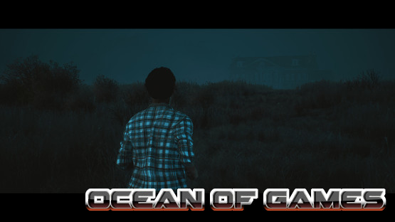 The-Haunting-Blood-Water-Curse-Early-Access-Free-Download-2-OceanofGames.com_.jpg