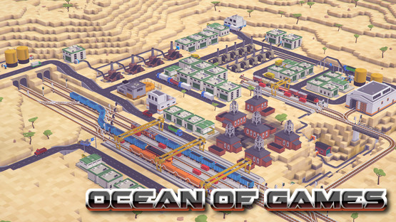 Voxel-Tycoon-Early-Access-Free-Download-2-OceanofGames.com_.jpg