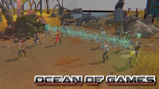 We-Are-The-Caretakers-Early-Access-Free-Download-3-OceanofGames.com_.jpg