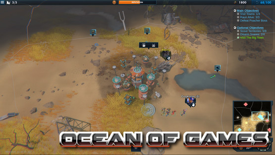 We-Are-The-Caretakers-Early-Access-Free-Download-4-OceanofGames.com_.jpg