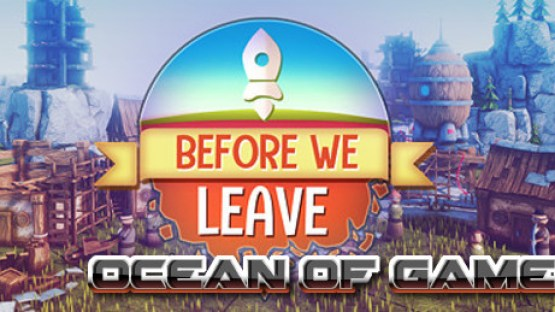 Before-We-Leave-FLT-Free-Download-1-OceanofGames.com_.jpg