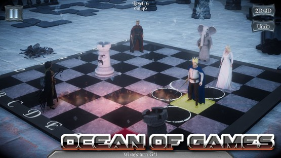 Pawn-of-the-Dead-Queen-vs-Zombies-PLAZA-Free-Download-2-OceanofGames.com_.jpg