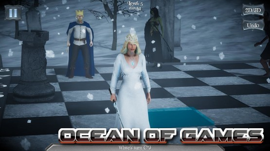 Pawn-of-the-Dead-Queen-vs-Zombies-PLAZA-Free-Download-3-OceanofGames.com_.jpg