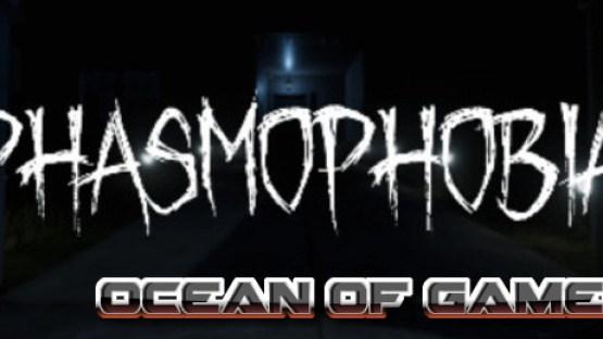 Phasmophobia-v0.28.6.5-0xdeadc0de-Free-Download-1-OceanofGames.com_.jpg