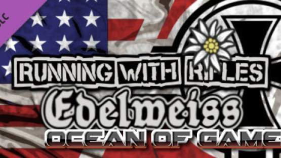 Running-With-Rifles-Edelweiss-PLAZA-Free-Download-1-OceanofGames.com_.jpg