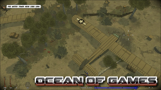 Running-With-Rifles-Edelweiss-PLAZA-Free-Download-3-OceanofGames.com_.jpg