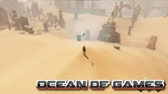 Terra-Alia-CODEX-Free-Download-4-OceanofGames.com_.jpg