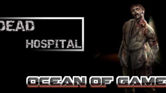 Dead-Hospital-PLAZA-Free-Download-1-OceanofGames.com_.jpg