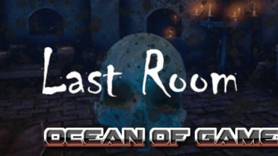 Last-Room-DOGE-Free-Download-1-OceanofGames.com_.jpg