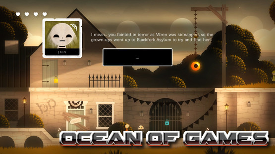 Neversong-Shill-Dungeon-PLAZA-Free-Download-4-OceanofGames.com_.jpg