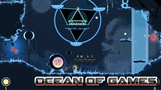 A-Tale-of-Synapse-The-Chaos-Theories-DOGE-Free-Download-3-OceanofGames.com_.jpg