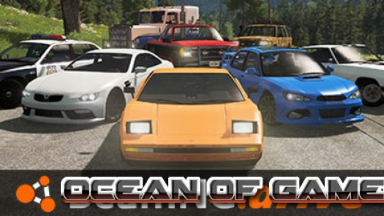 BeamNG-Drive-v0.23-Early-Access-Free-Download-1-OceanofGames.com_.jpg