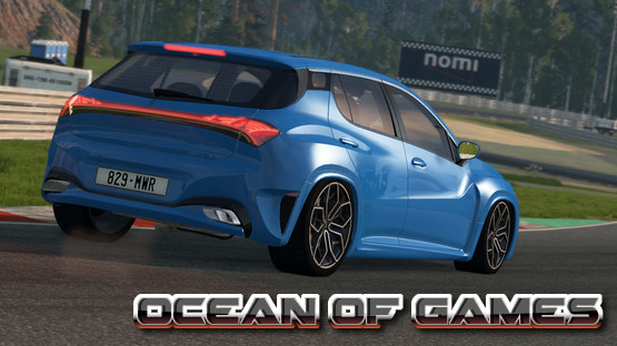BeamNG-Drive-v0.23-Early-Access-Free-Download-2-OceanofGames.com_.jpg