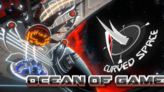 Curved-Space-DOGE-Free-Download-1-OceanofGames.com_.jpg