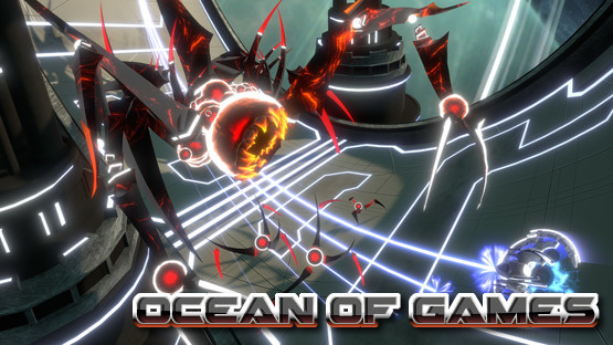 Curved-Space-DOGE-Free-Download-2-OceanofGames.com_.jpg