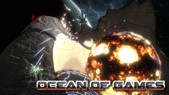 Curved-Space-DOGE-Free-Download-4-OceanofGames.com_.jpg