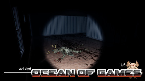 Soer-Dolls-DOGE-Free-Download-4-OceanofGames.com_.jpg