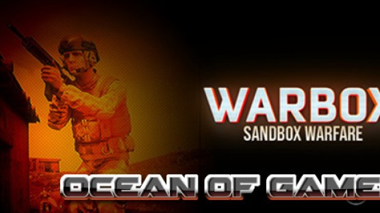 Warbox-Early-Access-Free-Download-1-OceanofGames.com_.jpg