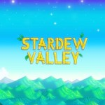 Stardew Valley Free Download